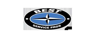 best-service-pros
