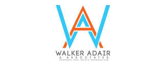walker-adair