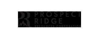 prospect-ridge